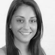 Danielle Giaccio