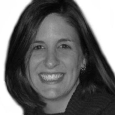 Danielle Herzog