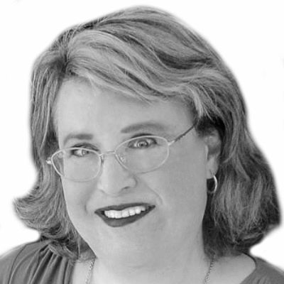 Danielle Kaufman, M.D.