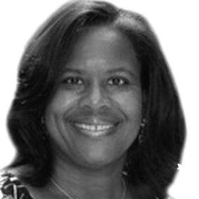 Danielle M. Conway