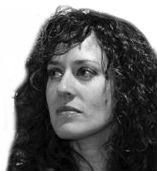 Danielle Siembieda-Gribben