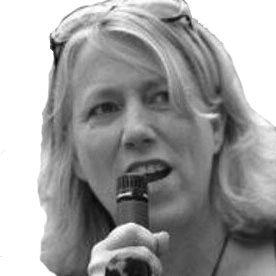 Danielle Simonnet