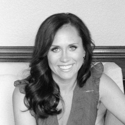 Danielle Vaughn