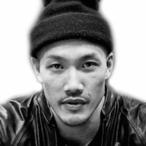 Dao-Yi Chow