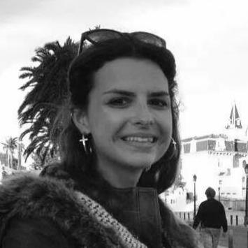 Daphne C Spyropoulos