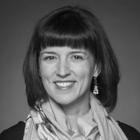 Daphne Gilbert