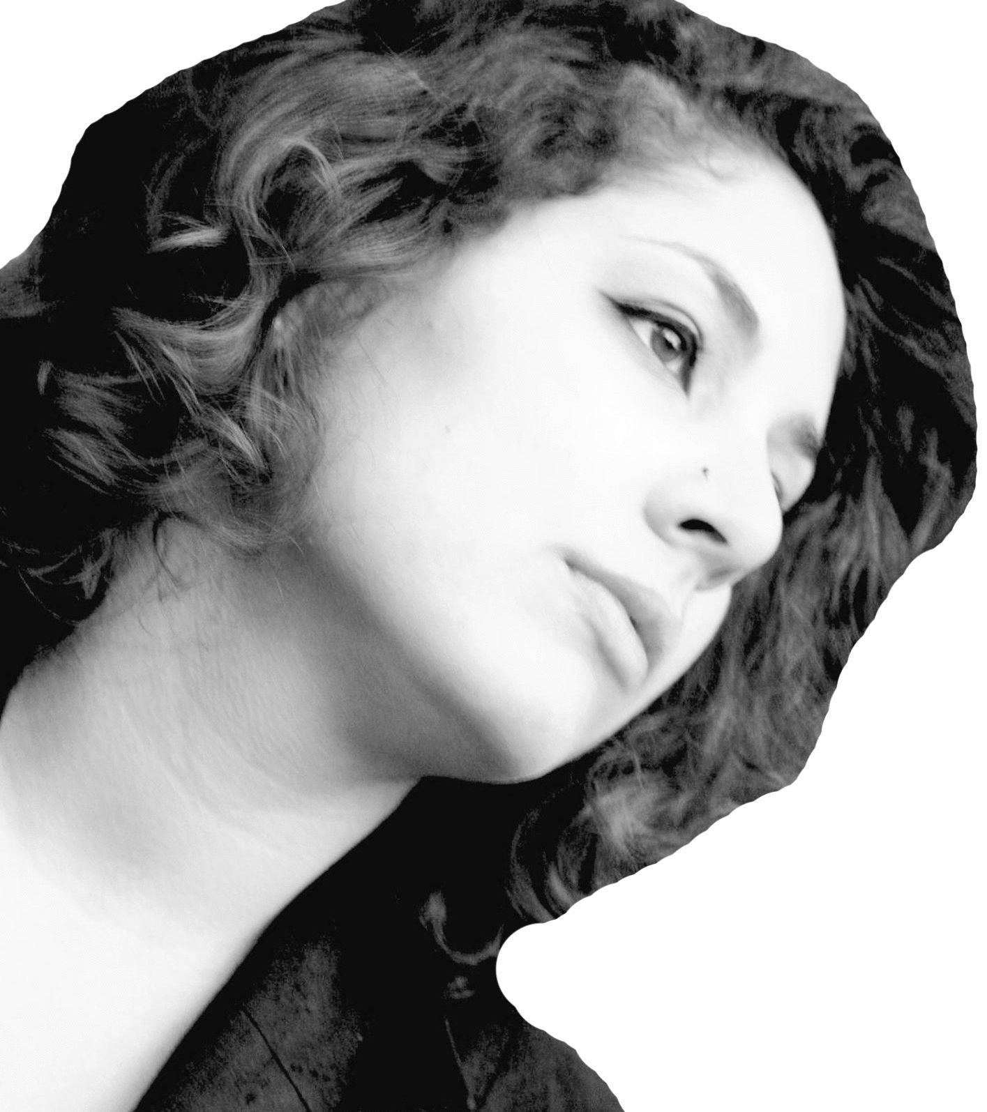 Daphné Kaufmann