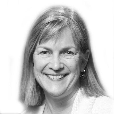 Daphne Northrop