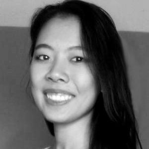 Daphne Yuan