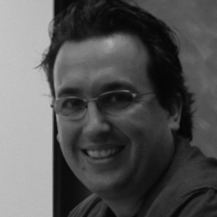 Dario Iezzoni