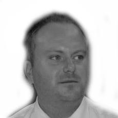 Darius Schwarz