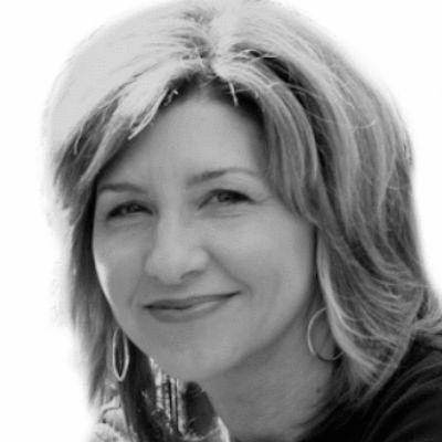Darlene Mininni, PhD, MPH