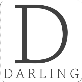 Darling Magazine