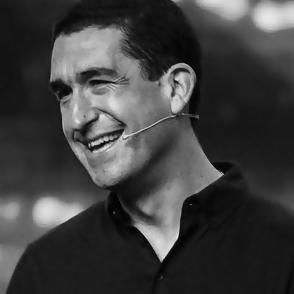 Darren Altman