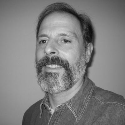 Dave Colavito Headshot