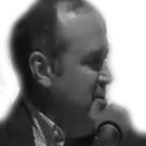 Dave Hamill
