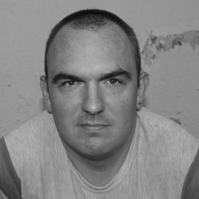 Dave Meldrum