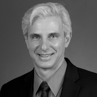 David Barash