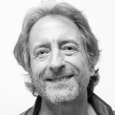 David Blistein
