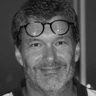 David C. Wittig