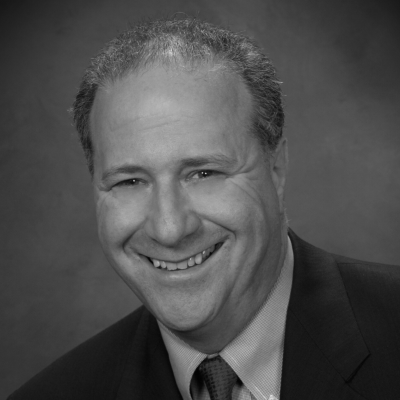 David Carmell