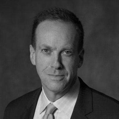 David D. Etzwiler