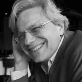 David Dyssegaard Kallick Headshot