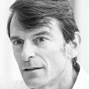 David Festa