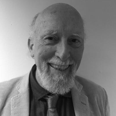 David Goodban