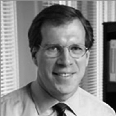 David H. Balaban, MD. FACG