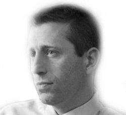 David H. Newman, M.D.