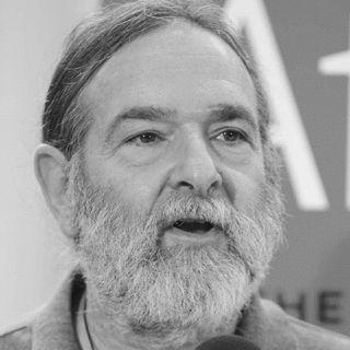 David Himmelstein
