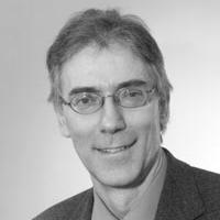 David J. Hand