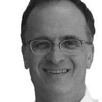 David J. Hellerstein, M.D.