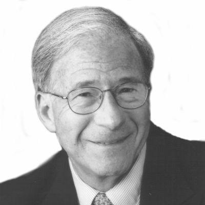 David J. Kupfer, M.D.