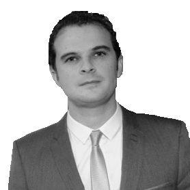 David Khalfa