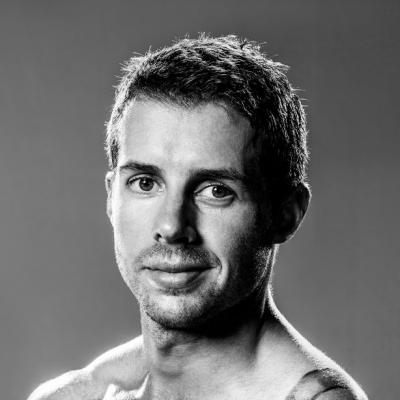 David Kingsbury PT