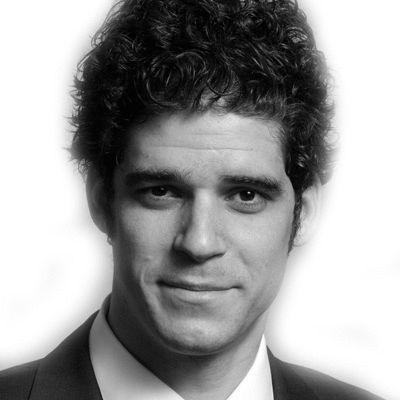 David Koranyi