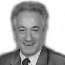 David M. Steiner