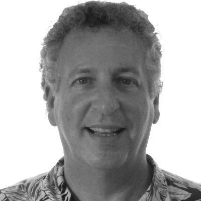 David Mager