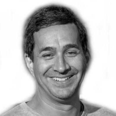 David Monsma