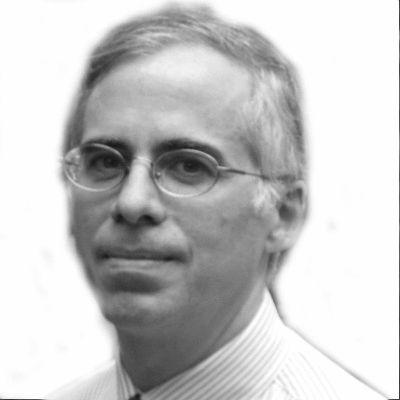 David Nocenti