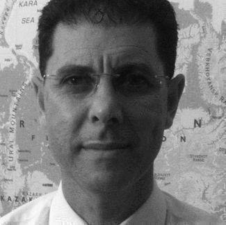 David Oualaalou
