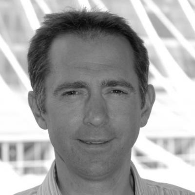 David Peppiatt