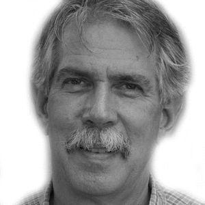David Rejeski