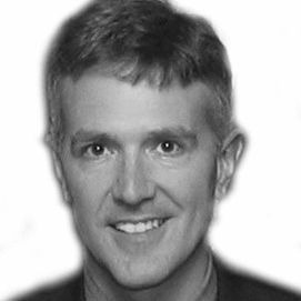 David Ring, M.D., Ph.D.