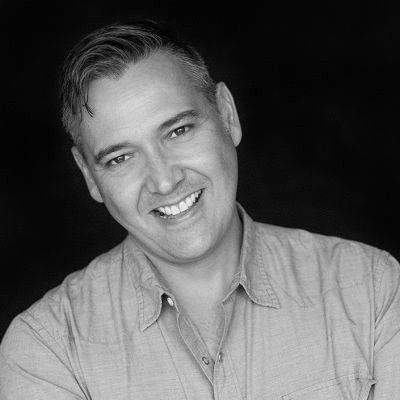 David Shorter