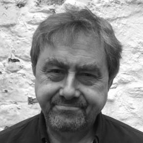 David Vigar