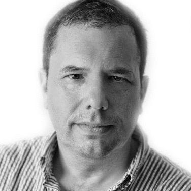 David Adler