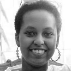 Davina Ngei